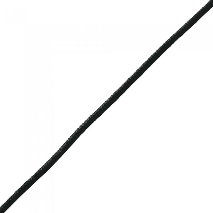 [해외]살비마 Dyneema 2 mm 240 Kg 10137916245 Black