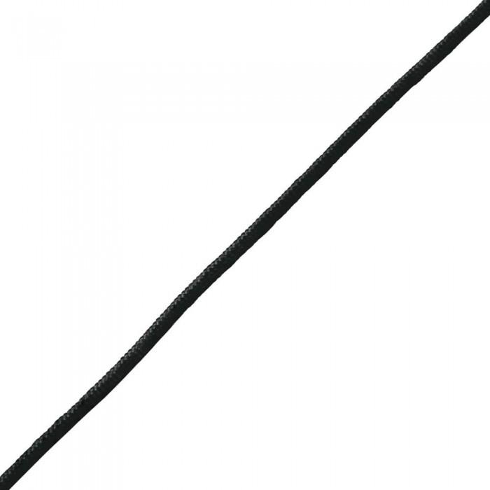 [해외]살비마 Dyneema 2 mm 10137916246 Black