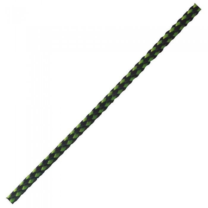 [해외]살비마 Polyester 1.7 mm 10137916248 Green