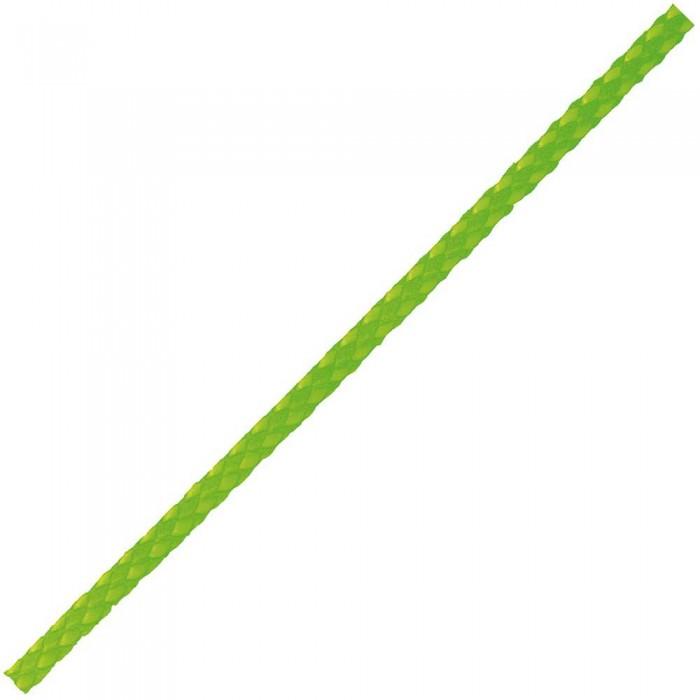 [해외]살비마 Polyester 1.7 mm 10137916249 Acid Green
