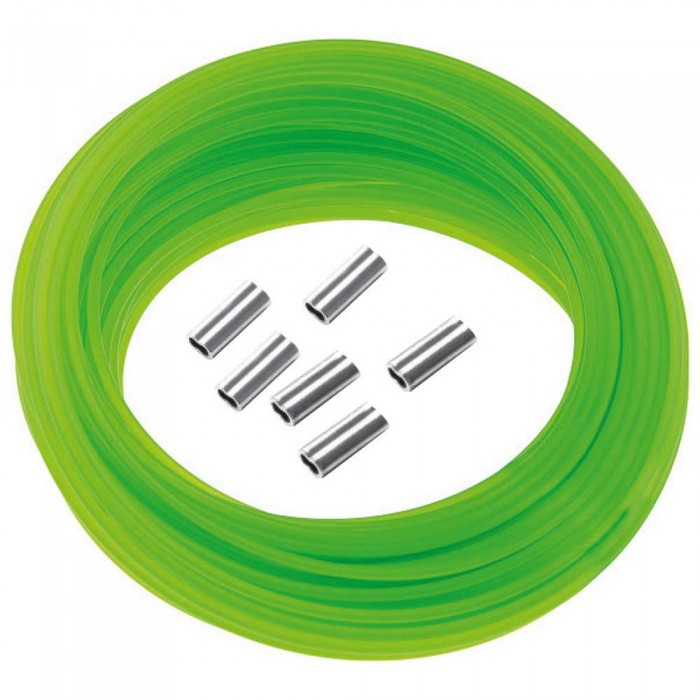 [해외]살비마 Monofilament 2.0 mm 10137916250 Acid Green