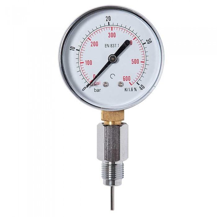 [해외]살비마 SL Pressure Gauge Pro 10137916213