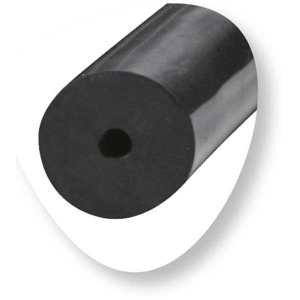 [해외]살비마 Elastic S400 16 mm 10137916202 Black