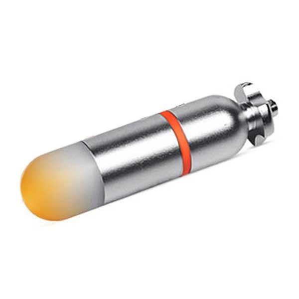 [해외]오카토치 Mini Glow Tank SD01 Flash 10137963770 Orange
