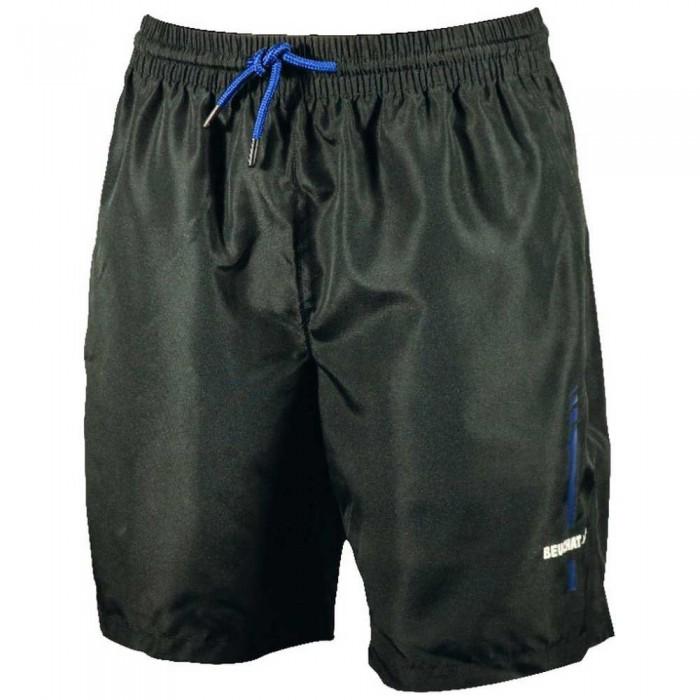 [해외]부샤 Swimwear 10137861743 Black / Blue Deep