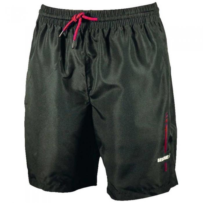 [해외]부샤 Swimwear 10137861744 Black / Blue Red