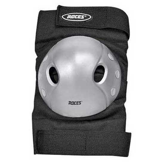 [해외]로체스 Extra 3 Pack 14137947774 Black / Grey