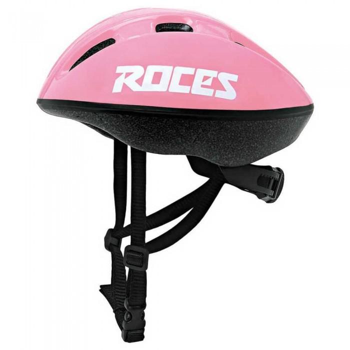 [해외]로체스 Fitness 14137947779 Pink
