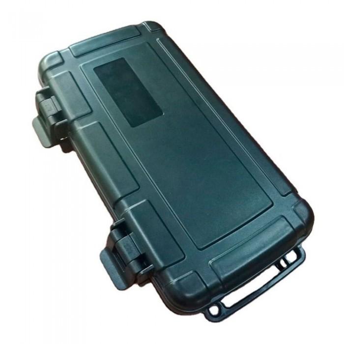 [해외]METALSUB Waterproof Heavy Duty Case 7101 14137854838 Black