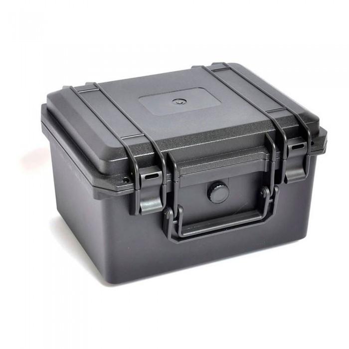 [해외]METALSUB Waterproof Heavy Duty Case With Foam 9213 14137854842 Black
