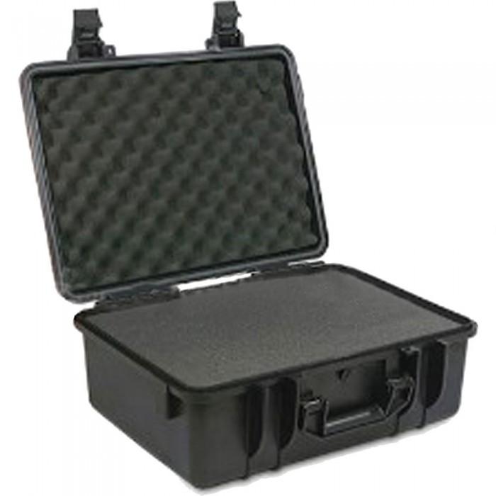 [해외]METALSUB Waterproof Heavy Duty Case With Foam 9045 14137868977 Black