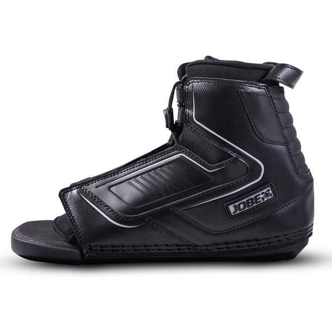 [해외]JOBE Comfort 14137838514 Black