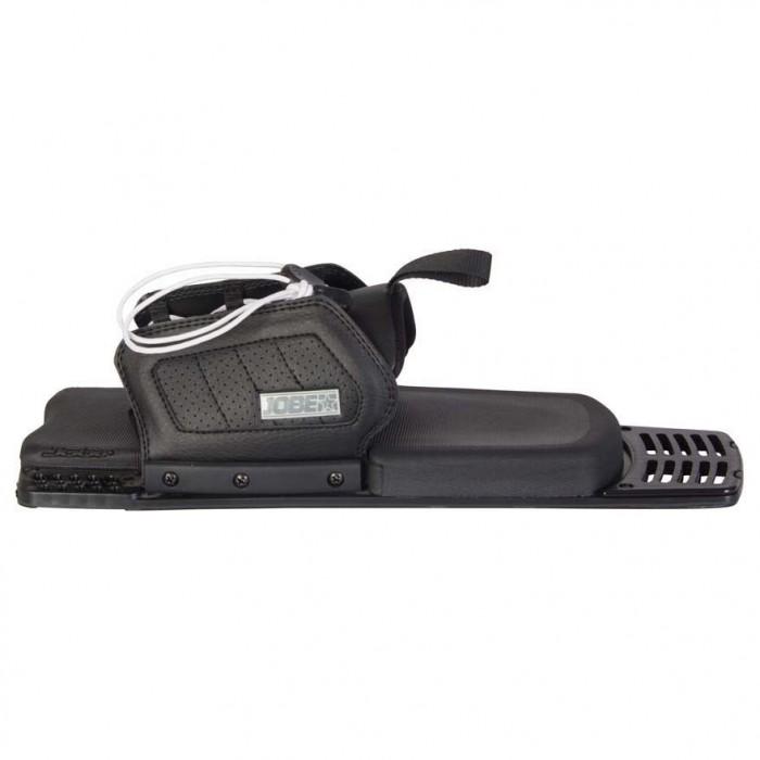 [해외]JOBE RTP Adjustable Nylon 14137838515 Black