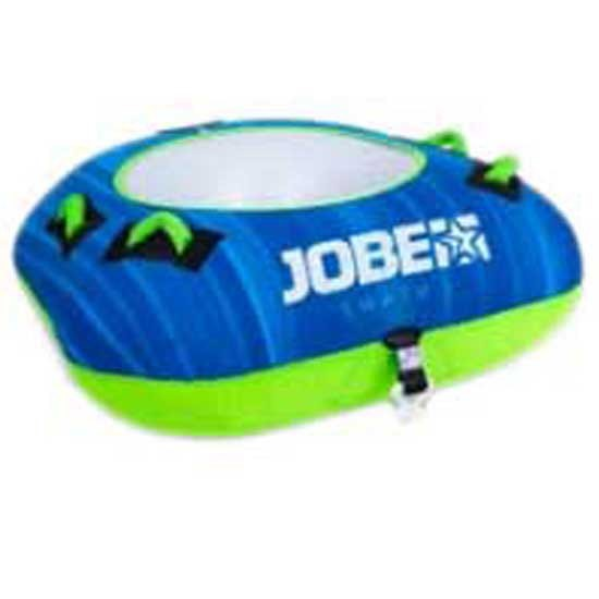 [해외]JOBE Swath 14137838414 Blue / Green