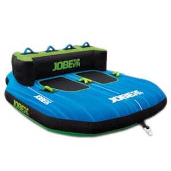 [해외]JOBE Swath 14137838416 Blue / Green / Black