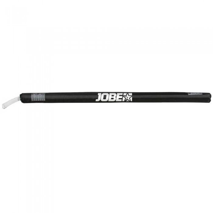 [해외]JOBE PWC Shock Tube 14137838555 Black
