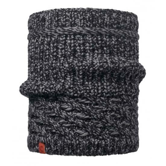 [해외]버프 ? Comfort Knitted 14136210098 Dean Black