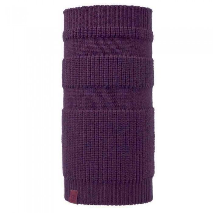 [해외]버프 ? Knitted 14136659168 Haan Blackberry