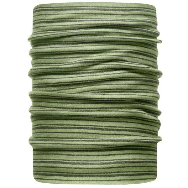 [해외]버프 ? Yokoi Wool 1498159 Yokoi