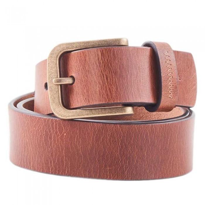 [해외]립컬 Handcrafted Leather 14137683226 Tan