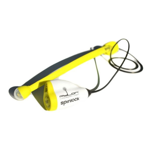 [해외]SPINLOCK Pylon Light 8122776