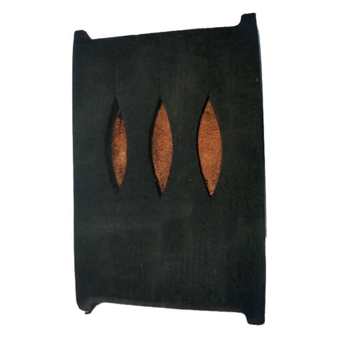[해외]SALPER Currican Rig Folder 8137932858 Black