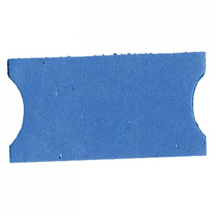 [해외]SALPER Eco Foam Line M 8137932868 Blue