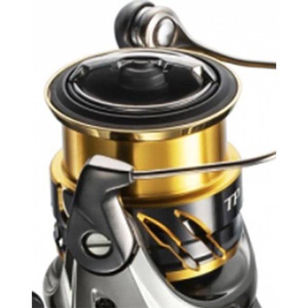 [해외]시마노 FISHING Twin Power 8137758408