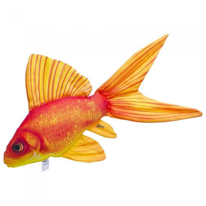 [해외]GABY The Gold Fish Aquarium Fish 8137934791 Orange / Red / Yellow