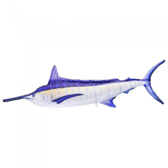 [해외]GABY The Monster Marlin Lit Up 8137934792 Blue / White