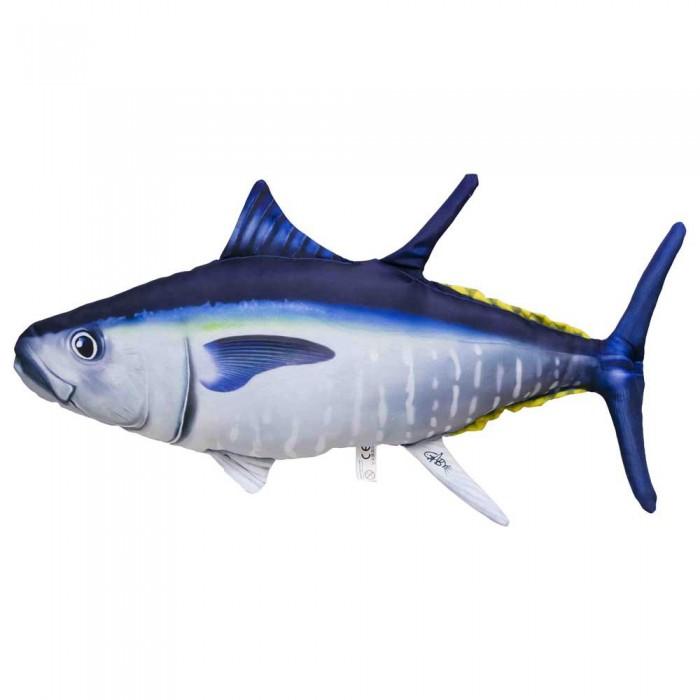[해외]GABY The Monster Tuna 8137934799 Blue / White