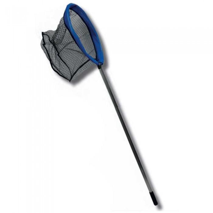 [해외]SALPER Aluminium Egi Net 8137940802 Blue
