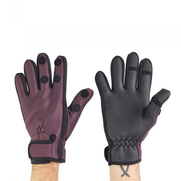 [해외]SERT Instinct Neoprene 3F 8137648877 Purple / Black