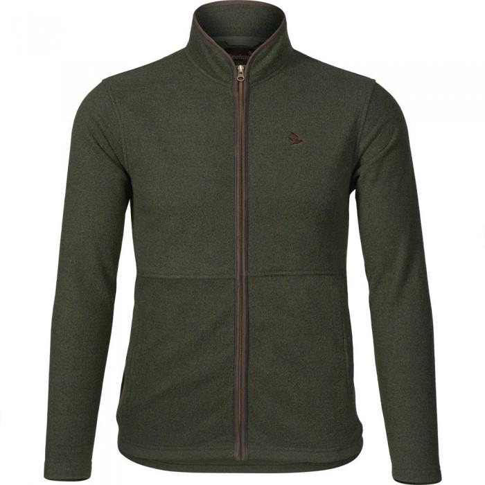 [해외]SEELAND Woodcock 8137955564 Classic Green