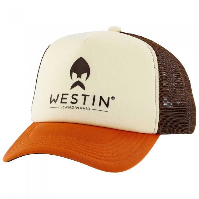 [해외]WESTIN Texas Trucker 8137903823 Old Fashioned