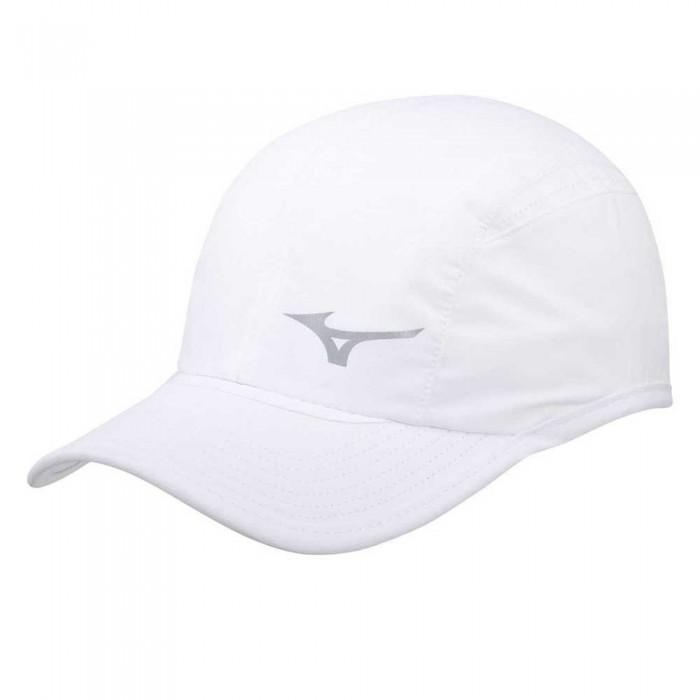 [해외]미즈노 Dry Lite 12137320673 White