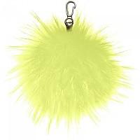 [해외]GOLDBERGH Flora 5137952953 Neon Yell