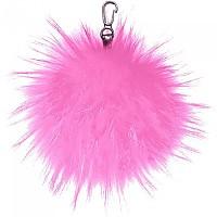[해외]GOLDBERGH Flora 5137952954 Wow Pink