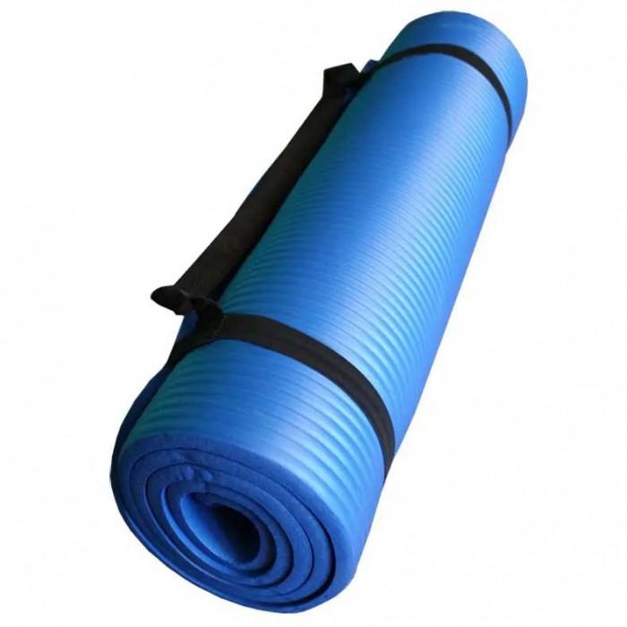 [해외]SOFTEE Matrixcell 1 cm 7137833387 Blue