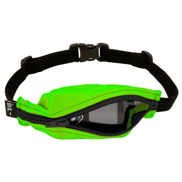 [해외]SPIBELT Junior 6137956121 Green