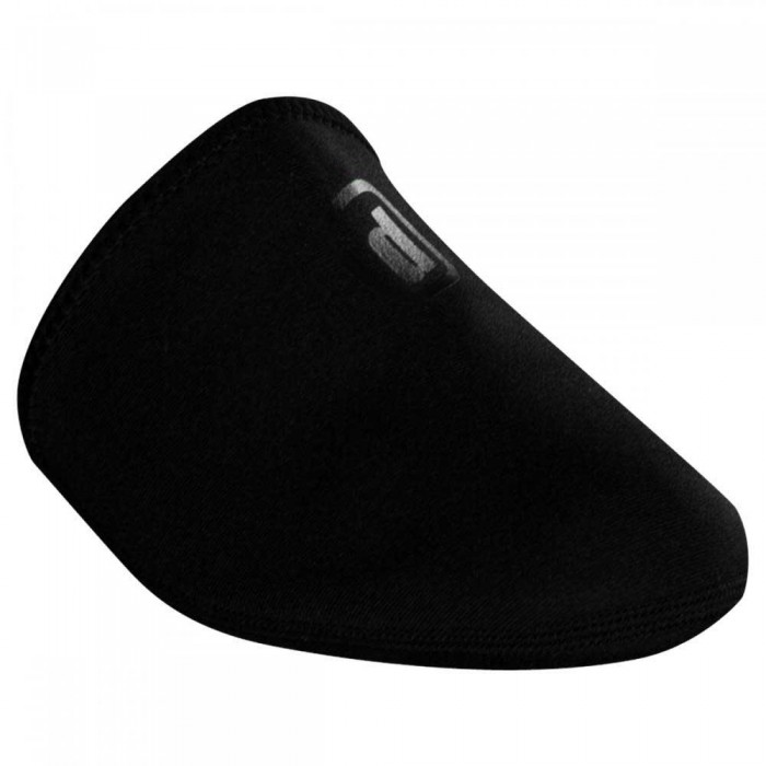 [해외]ZEROD Toe Cover 6136246596 Black