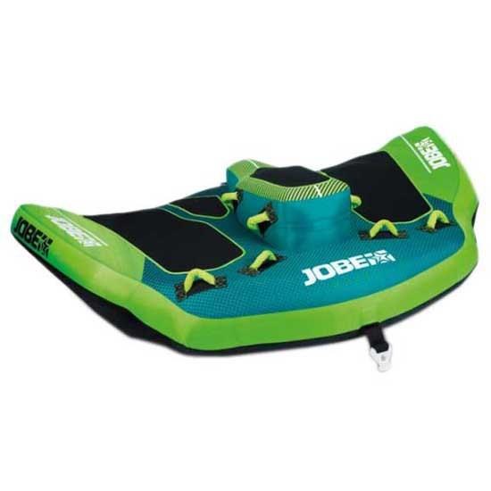 [해외]JOBE Rodeo 14137838417 Blue / Green