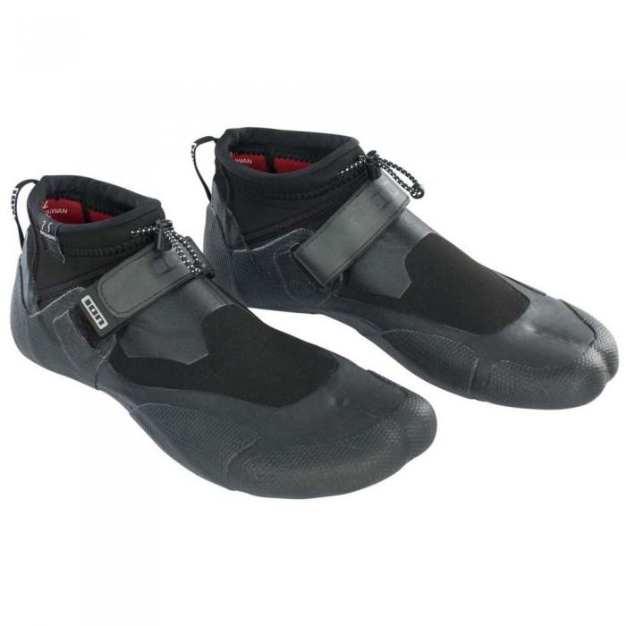 [해외]ION Ballistic Shoes 2.5 IS 14137977135 Black