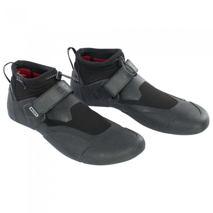 [해외]ION Ballistic Shoes 2.5 RT 14137977136 Black