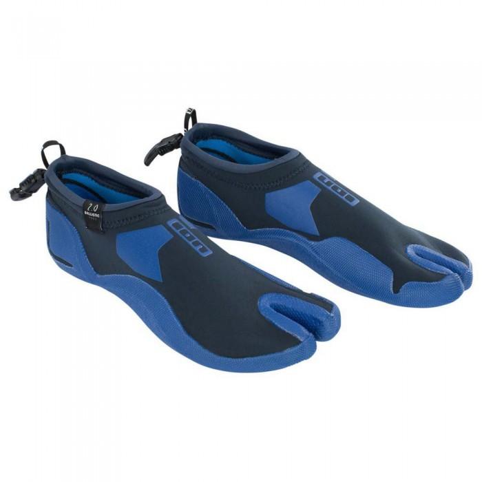 [해외]ION Ballistic Toes 2.0 ES 14137977138 Dark Blue