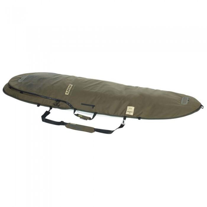 [해외]ION Surf TEC Boardbag 6´5 14137977219 Olive