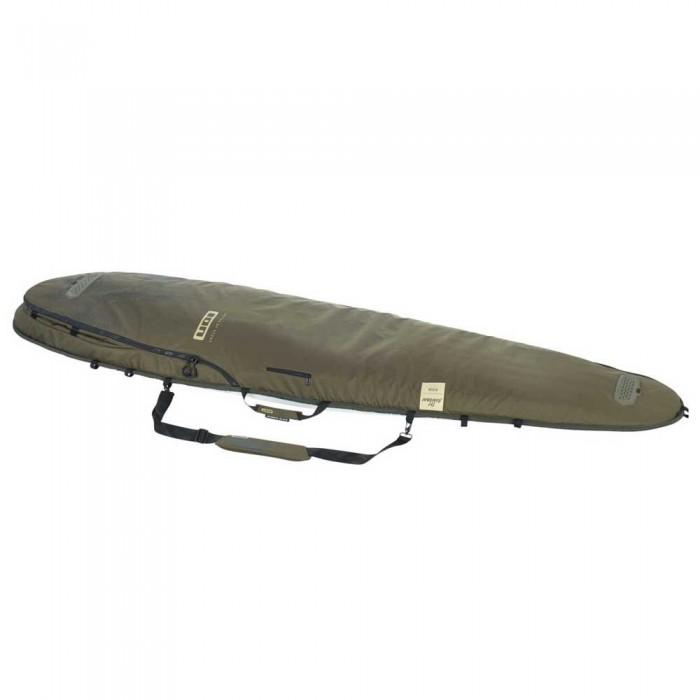 [해외]ION Windsurf TEC Boardbag 14137977226 Olive