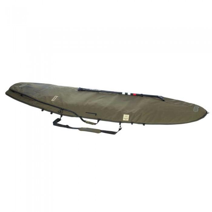 [해외]ION SUP TEC Boardbag 10´6 x 33´´ 14137977243 Olive