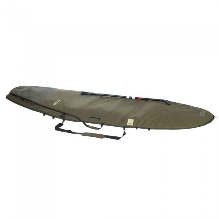 [해외]ION SUP TEC Boardbag 9´10 x 32´´ 14137977248 Olive
