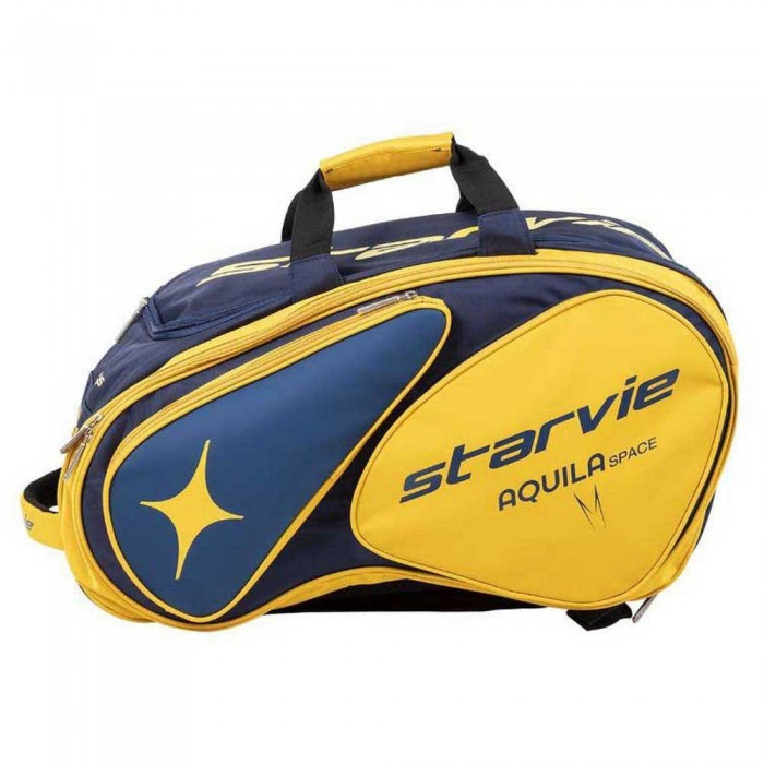 [해외]STAR VIE Aquila 12137940727 Blue